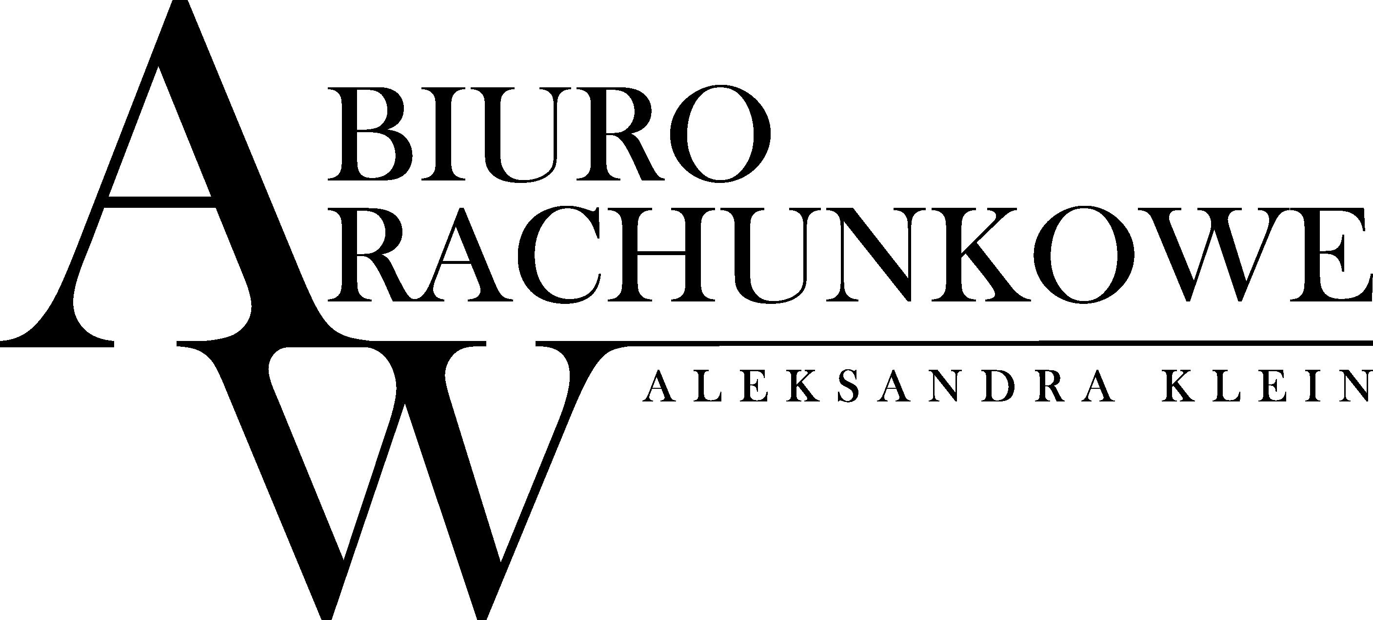 aw-logo-25-08-2016